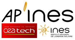 APINES_INES_logo (1)