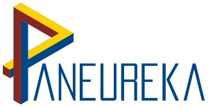 Paneureka_fulllogo_blue_compressed